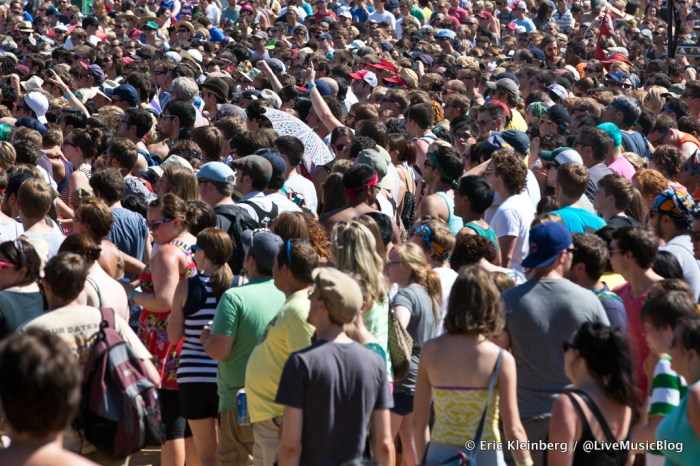 09-lolla_day3_009