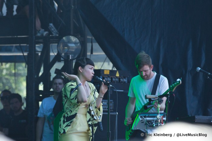 14-lolla_day3_014