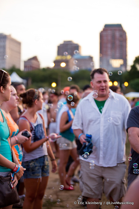 35-lolla_day2_51