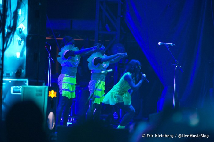 61-lolla_day2_82