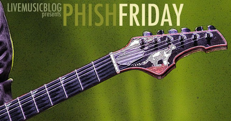 headstock-phish-friday-final
