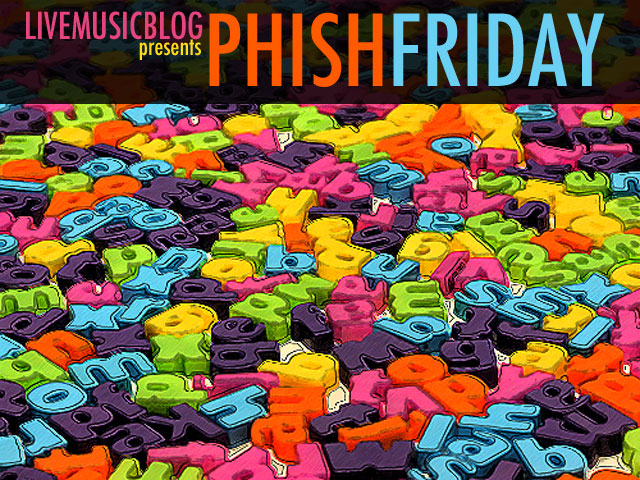 phish-friday-alphabet-banner