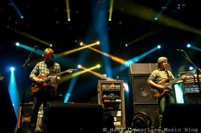 phish_8_28_12 (17 of 27)