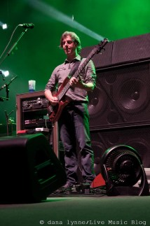 phish_8_28_12 (20 of 27)