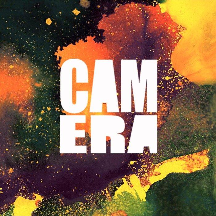 Camera-Radiate