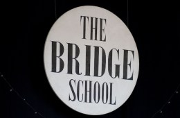 The Bridge School