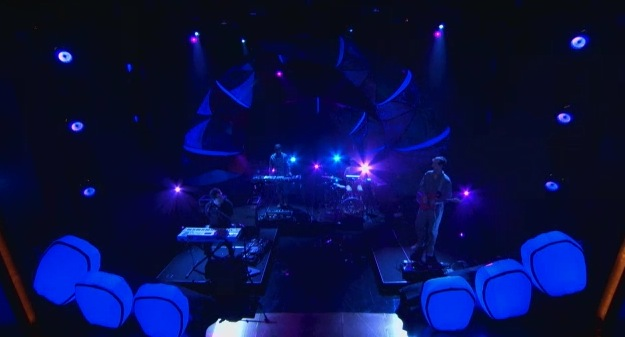 animal collective conan