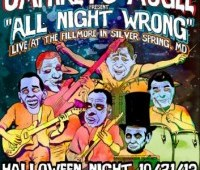 All_Night_Wrong-353x-200x200