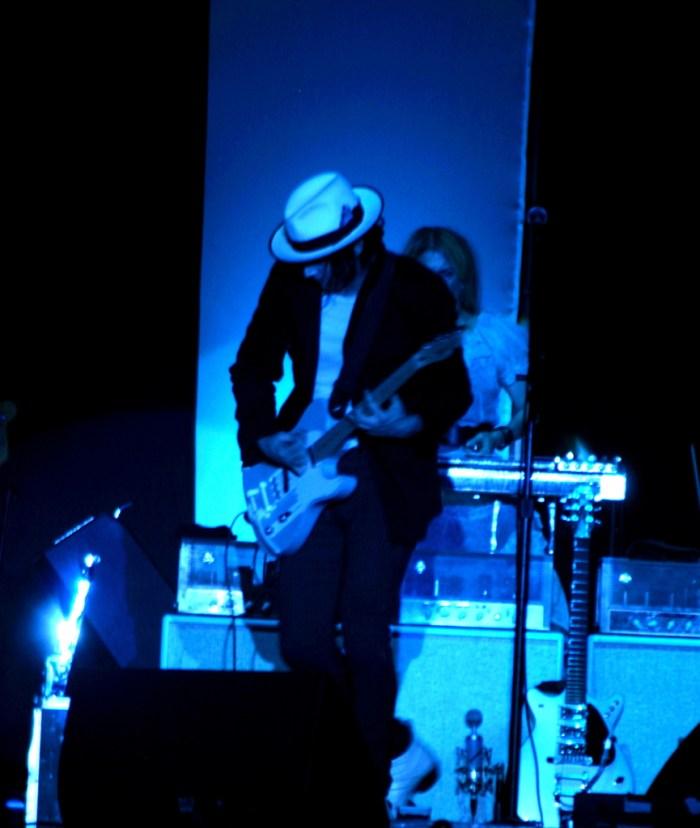 Jack White - 6