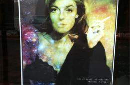 menomena milf poster