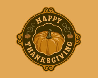 Thanksgiving-Logos-1