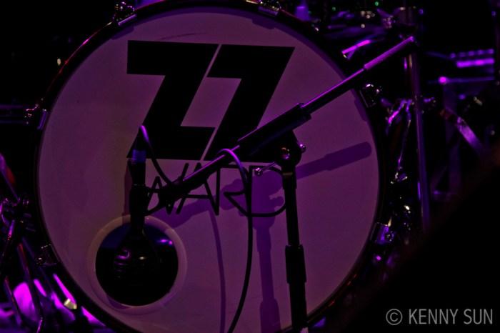 ZZ-Ward-02