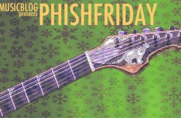 phish-friday-xmas