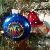 Phishmas Is Around the Corner