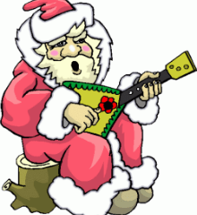 santa-playing-guitar-clipart