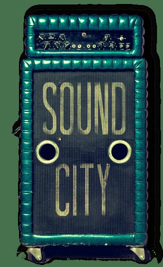sound-city-0c8628e375a6ce0e1ec08308b4ad2851