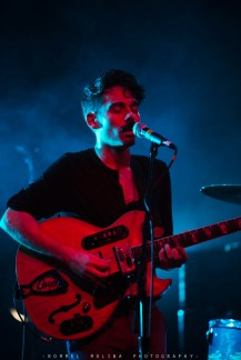 LOCAL NATIVES 1-29-13-14