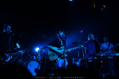 LOCAL NATIVES 1-29-13-3