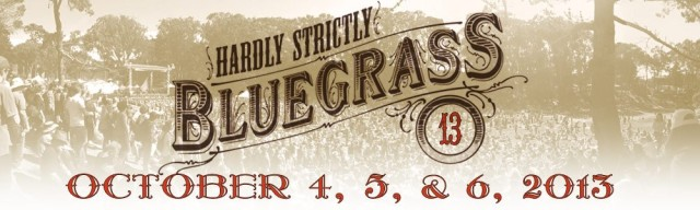 hardly strictly bluegrass dates announced