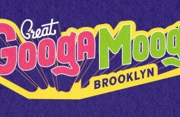 GoogaMoogaFestival