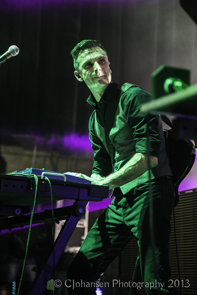 STS9-State_Theater-Portland,ME-36