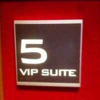 VIP SUITE2