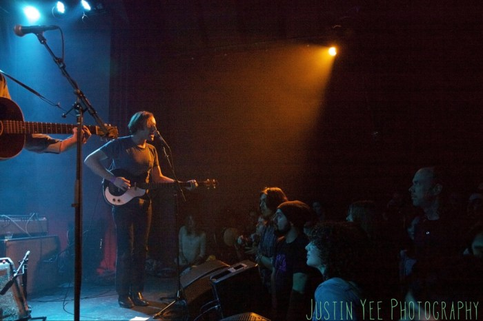 15-Allah Las_The Chapel_San Francisco_15_5.9.13