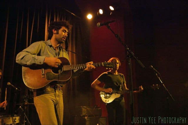 20-Allah Las_The Chapel_San Francisco_20_5.9.13