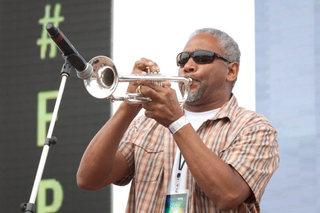 Kashmere Stage Band_9