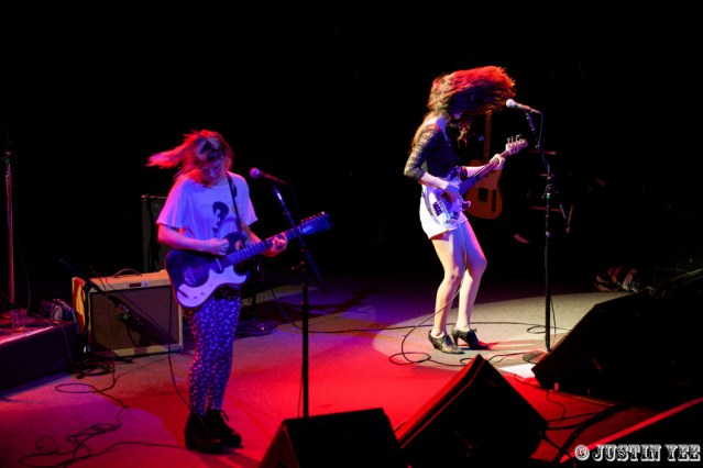 Best Coast_Fillmore-5