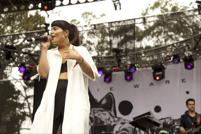 OL2013_Jessie Ware_Photo2_Watermark_Yee