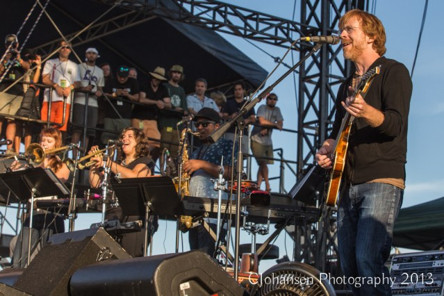 Lockn_Day_3-31