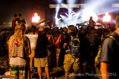 Lockn_Day_3-59