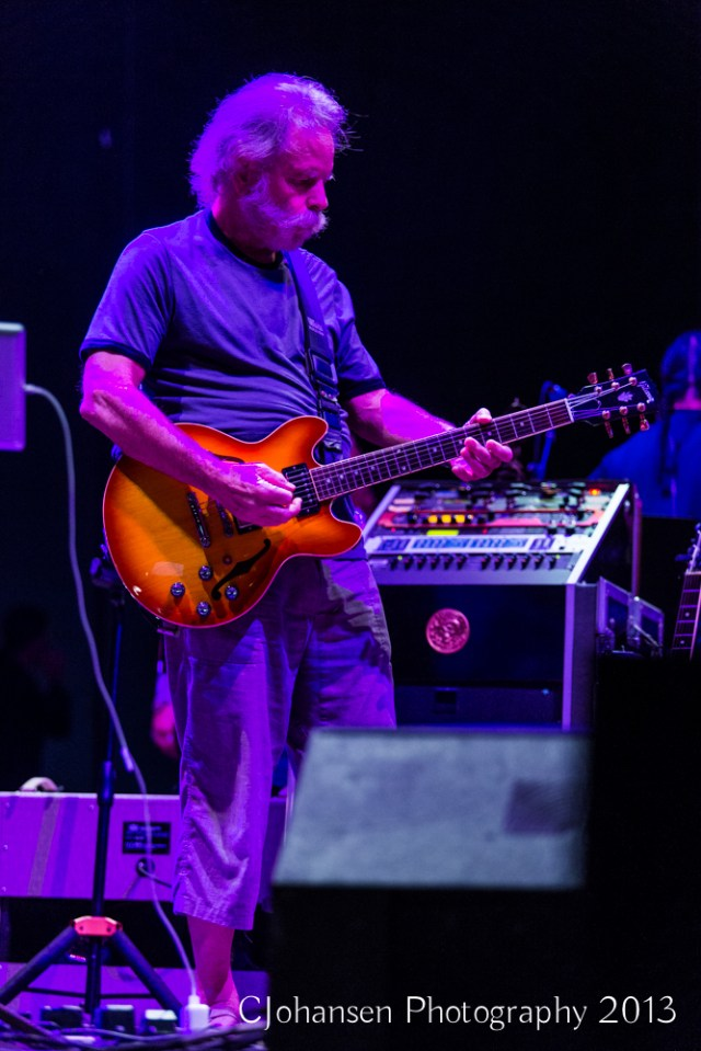 Lockn_Day_3-62