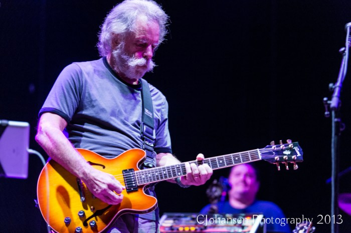 Lockn_Day_3-63