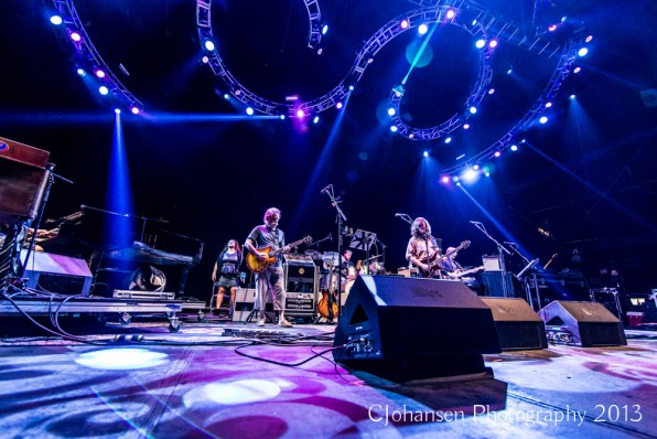 Lockn_Day_3-72