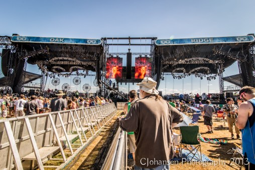 Lockn_day_2-24