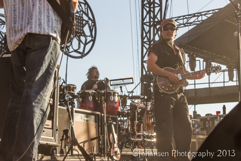 Lockn_day_2-35