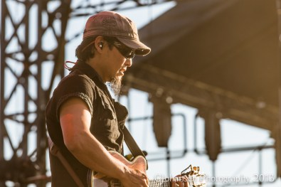 Lockn_day_2-36