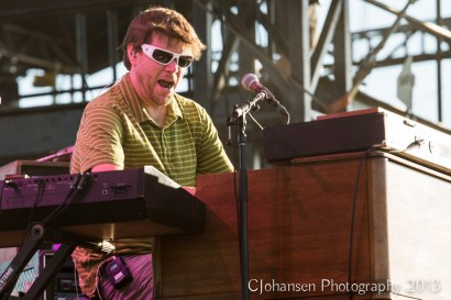 Lockn_day_2-38