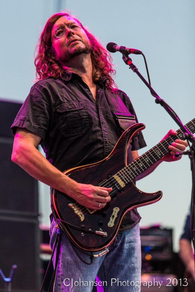 Lockn_day_2-63
