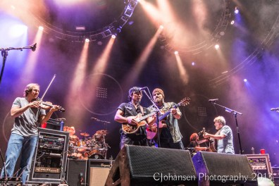 Lockn_day_2-88