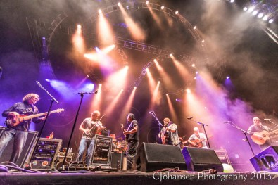 Lockn_day_2-89