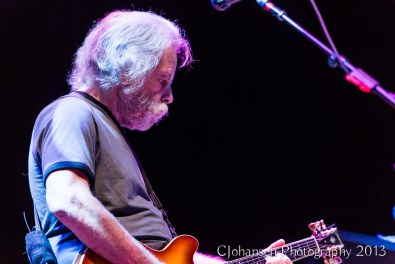Lockn_day_2-90