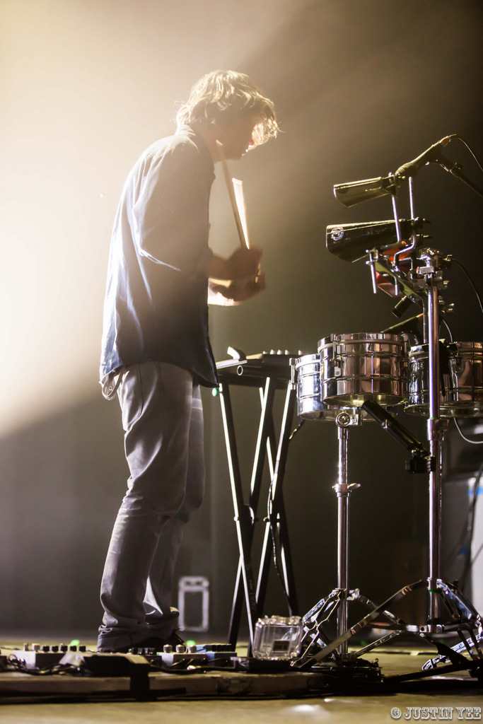 09-Cut Copy_Fox Theater_Oakland, CA-10