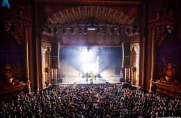 19-Cut Copy_Fox Theater_Oakland, CA-21