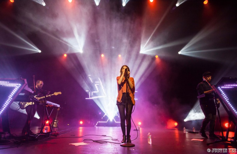 CHVRCHES_The Fox Theater_Oakland, CA (Watermarked)-10