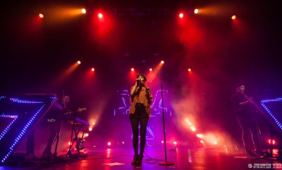 CHVRCHES_The Fox Theater_Oakland, CA (Watermarked)-11