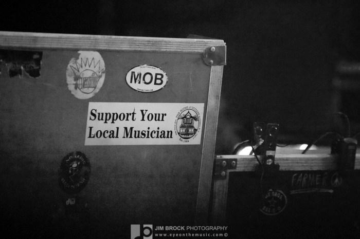 JBP_131030_FondaTheater_GovtMule-SupportYourLocalMusician_ 001-imp