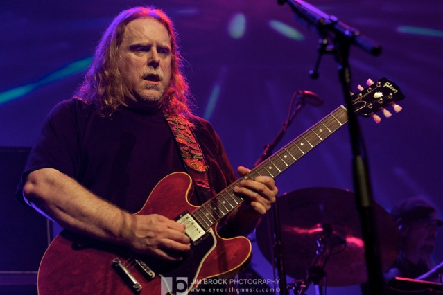 JBP_131030_FondaTheater_GovtMule-WarrenHaynes_ 004-imp